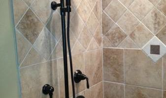 QUALITY PLUMBING SERVICES, REPAIRS REMODELS at AFFORDABLE Prices!