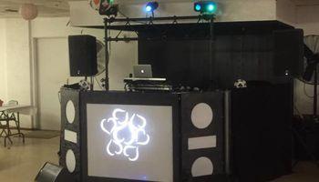 DJ ATOMIC AT YOUR SERVICE - $50/HR