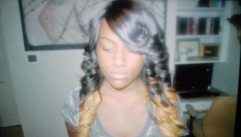 $100 SEW in Special. Come on In today!
