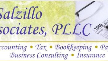 Accounting , Tax, Payroll, Document Translation, Bookkeeping