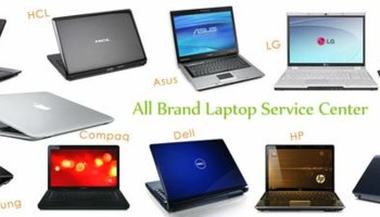 LAPTOP REPAIR SERVICES