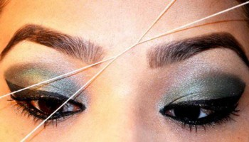 Threading classes and services (eyebrows)