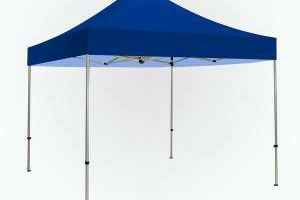 Party event rental -$7 per Table, $1 per Chair, $25 Sno cone Machine