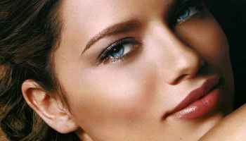 Affordable Face Lifts and more... by Dr. Marc Taylo