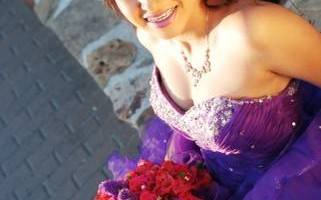 Castro's Photography, Video, Slideshows & Photo Booth