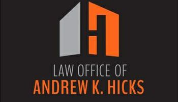 Pulled Over for DWI? Don't Want a Court Appointed Atty? Call!