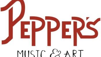 MUSIC & ART SUMMER CAMPS
