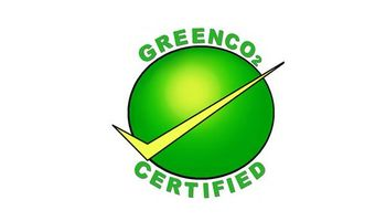 Natural CO2 Based Carpet Cleaning-GREENCO2