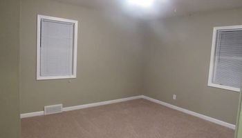 Small drywall and painting company