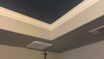 Professional painting at affordable prices