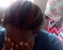 Professionnals braiders can take care of your hair
