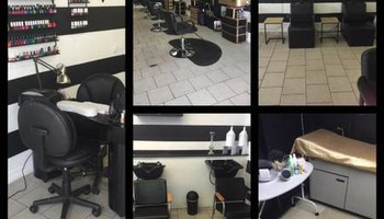 Royal Beauty Bar Salon - Nails/Pedicures/Braids