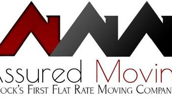 AssuredMoving LLC - moving service