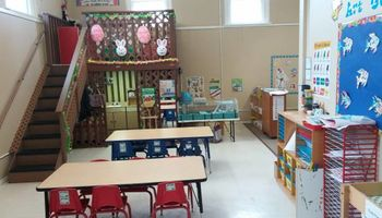 Calico Kids Preschool Open House