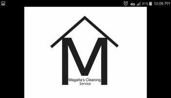 Magana's Cleaning Services