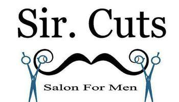 Sir Cat - New Men's Salon