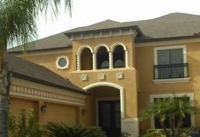 Florida Coast Seamless Gutters