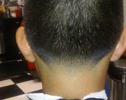 Hair Cut Specials....Kutz by Qizo. Boys (ages 1-10) $5