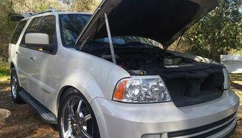 Wolf Sound & Auto Repair