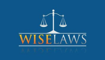 Wise Laws Tallahassee Legal Consultation
