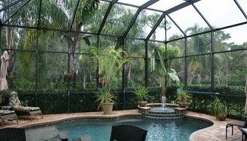 API Pools Economy Division/All Season Swimming Pool Renovation