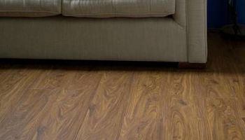 QUALITY FLOORING NEVER GOES OUT OF STYLE!