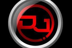 Abernathy Entertainment - Full Service Professional DJ