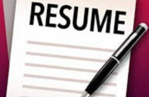 Exceptional Resume Writing Services