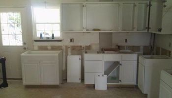 Household remodel & repair by Jonathan Lunceford