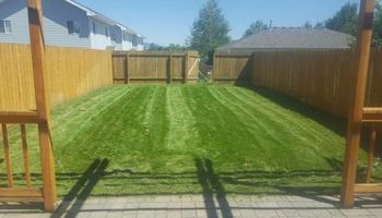 Garden of Eden Lawn Care and Landscaping