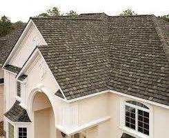 Schwend Construction & Repair. Roofing, Siding, Windows, Doors