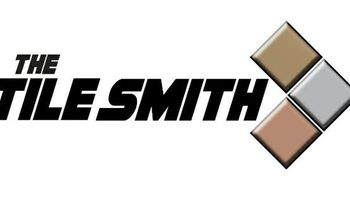 The Tile Smith - Missoula Licensed Tile Contractor