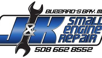 J&K Small Engine Repair