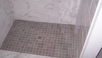 TILING- FLOORS- WALLS-SHOWERS-BACKSPLASH