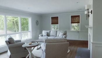 PRISTINE CLEANING CAPE COD & BEYOND
