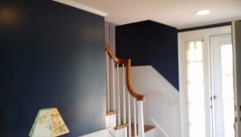 RESIDENTIAL PAINTING ON CAPE COD ( JMC Painting, Inc.)