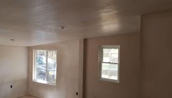 Lively Plastering/High quality plastering