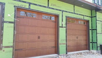 Harleman Garage Door Services