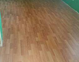 Flooring Installer - carpet, vinyl, laminate