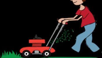 J&D Lawn Care!!!