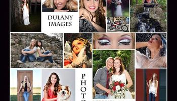 DuLany Images, Photography for all occasions
