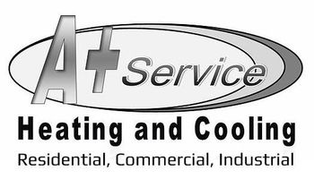 Air Conditioning Service - $39.99 Service Calls