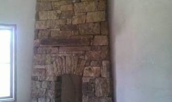 Masonry - Residencial, commercial, industrial, historic, +