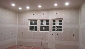 Nix's Fix's Remodeling and Drywall