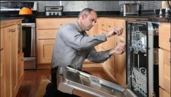Accurate Appliance Repair