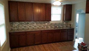 Cloverleaf Drywall and Painting LLC