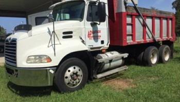 Land Clearing: Mulcher, Excavator, Dozer, Tree removal, gravel