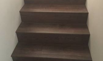 Four Brother's Flooring