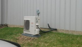 A&B Heating & Air Conditioning