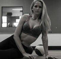 GET SUMMER READY - Affordable Personal Training!